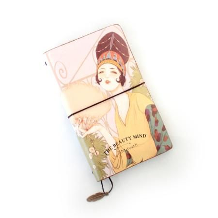 Agenda Beauty Sombrero  $ 279.0