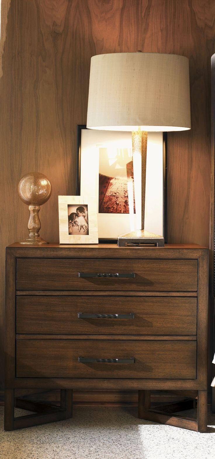 Luxury Nightstands Designer Nightstands Custom Made
