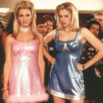 Romy and michele costume cosplay dance costume rave bra rave wear halloween comicon cosplay