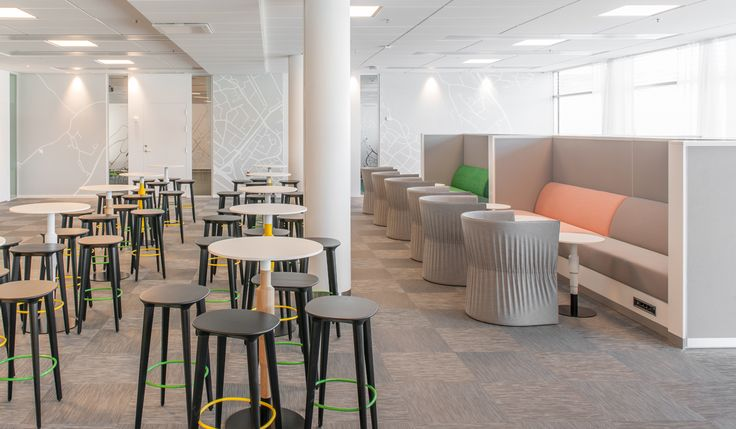 318 Best Meeting Images On Pinterest Office Designs