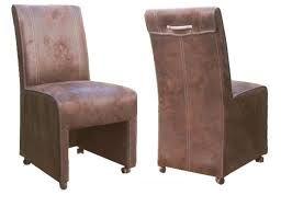 Afbeeldingsresultaat voor laminaat bij teak meubelen