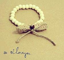 bel accessoire, girls,