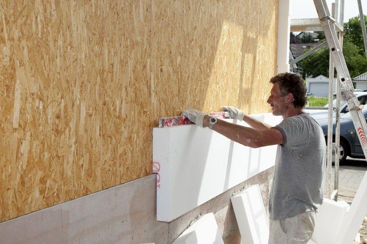 25 best ideas about rigid foam insulation on pinterest for Insulation board vs fiberglass