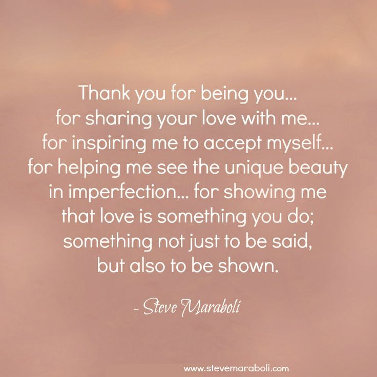 12 Best Thank You Quotes Images On Pinterest