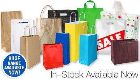 Green Enviro bags for AU citizens. Lets grab some enviro bags today at http://www.smartbag.com.au >> Eco Bags, Enviro bags, Promotional Bags --> http://www.smartbag.com.au