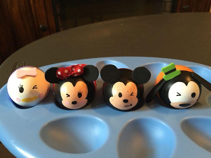 203 Best Disney Easter Images On Pinterest