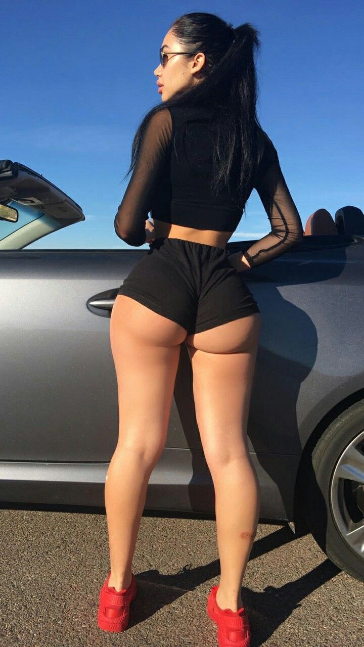 porno sexy peach girl