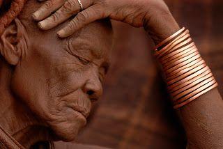 Asparuh8: У Бога нет религии (Махатма Ганди)