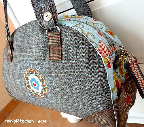 1000 ideas about schnittmuster tasche on pinterest sewing patterns schnittmuster tasche. Black Bedroom Furniture Sets. Home Design Ideas