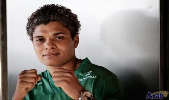 Brazil aims to box up medals: Brazil got one Olympic medal in boxing in 1968, three at the London 2012 Games and now the country's boxers…