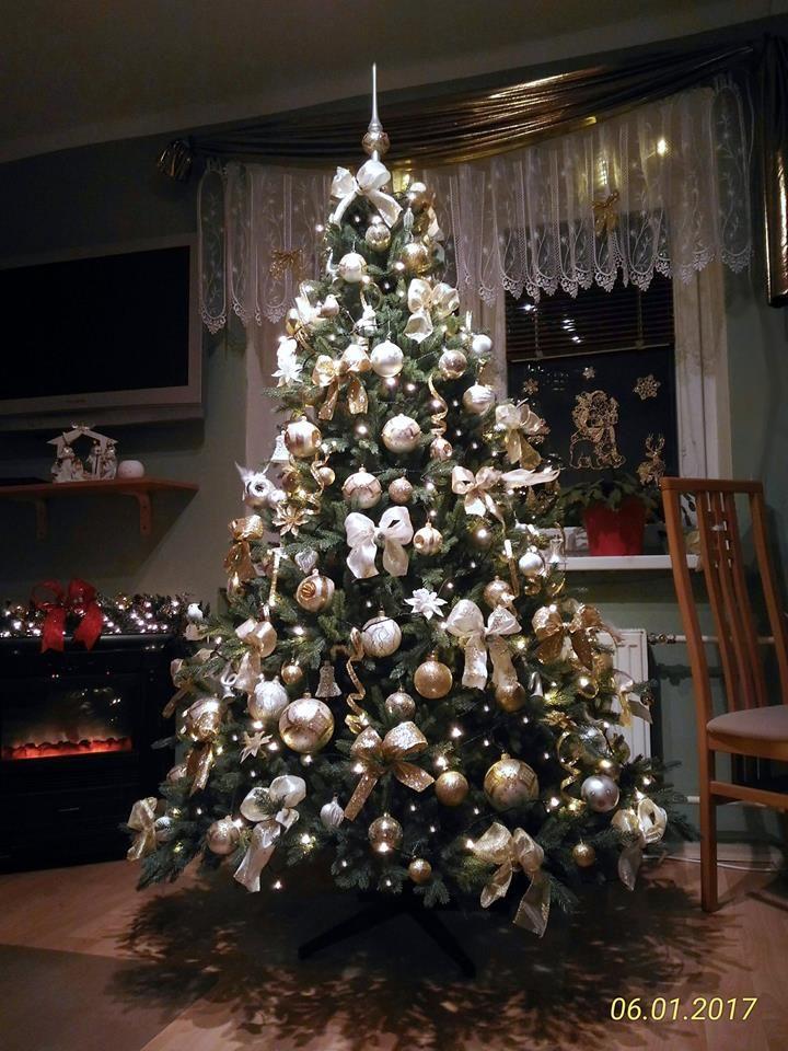 vánoce 2016
