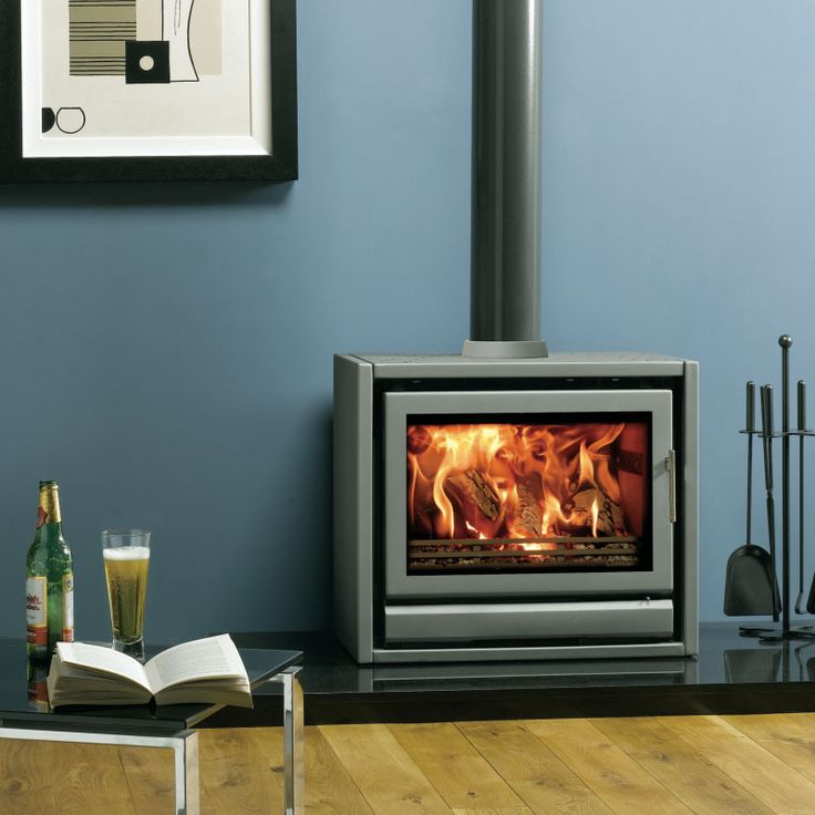27 Best Fireplace Images On Pinterest Range Fire Places
