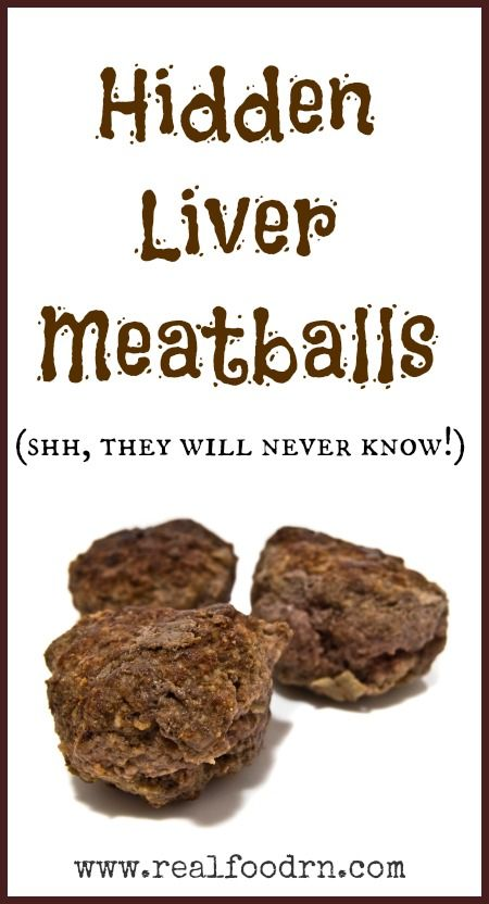 ... liver liver chicken livers get recipe chicken liver and pan fried