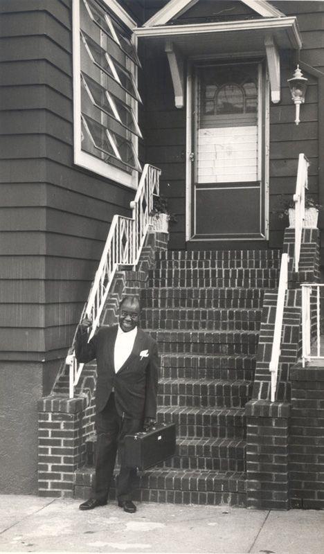 Best 25 Louis Armstrong Ideas On Pinterest Louis