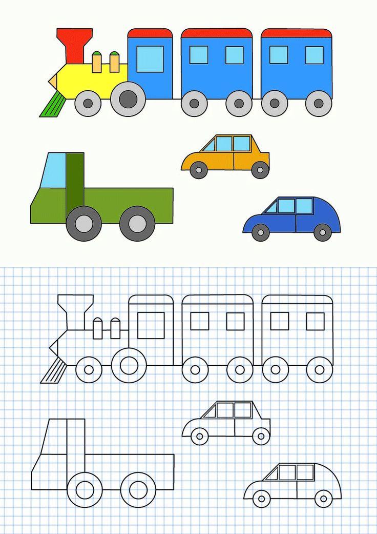 cornicette_trasporto2.gif (826×1169)