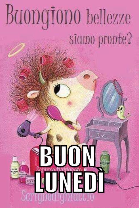 188 best buongiorno e buon lunedi images on pinterest for Buon lunedi whatsapp