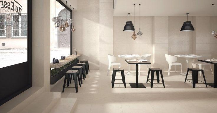 #Marca Corona #Work Sand 45x90 cm 8733 | #Feinsteinzeug #Steinoptik #45x90 | im Angebot auf #bad39.de 52 Euro/qm | #Fliesen #Keramik #Boden #Badezimmer #Küche #Outdoor