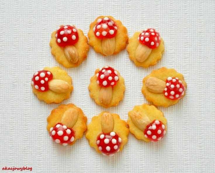 http://akacjowyblog.blogspot.com/2013/12/ciasteczkowy-czas.html?showComment=1387474709817