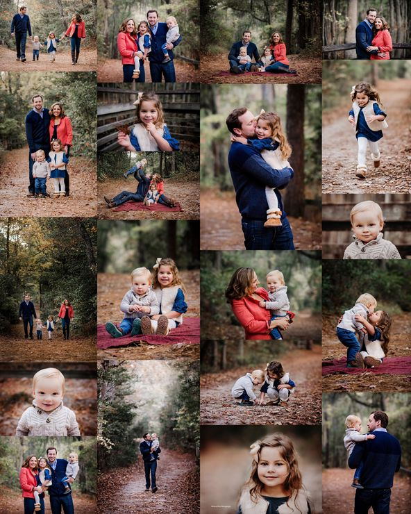 family-lifestyle-session-inspiration-for-woodsy-candid-family-photos-in-the-park-melissa-bliss-photography-first-landing-state-parkjpg