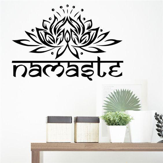 Best 25 Diy wall stickers ideas on Pinterest Dollar tree decor