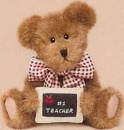 Teddy Bears for Teachers:  Teddy Bears, Pluszow Maskotki Bears, Teadi Bears, Teddy Bears 3, Precious Bears, Teddy Bears3, Teacher, Baby Bears, Boyd Bears
