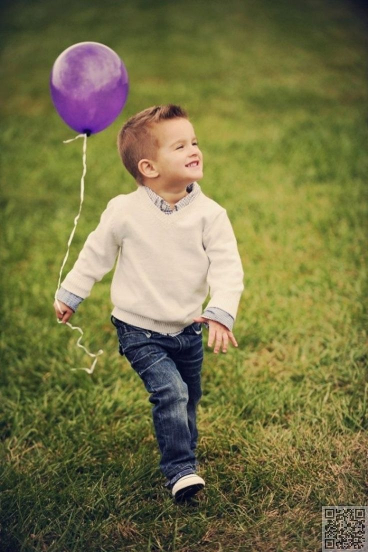 best toddler boy haircuts images on pinterest kid haircuts