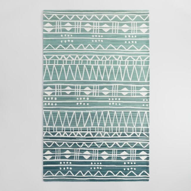 best 25 indoor outdoor rugs ideas only on pinterest. Black Bedroom Furniture Sets. Home Design Ideas