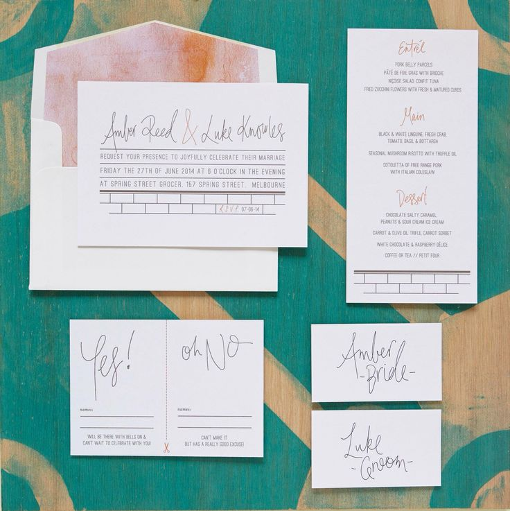 549 best wedding invitations images on play modern art deco wedding inspiration concept design styling by lettuce co whiteturquoisegreen with a touch of orange stationery stopboris Choice Image