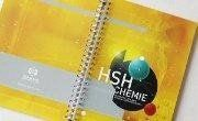 Desain-Buku-Agenda-HSH-CHEMIE-THE-AGENDA-NOTES-1 - Ayuprint.co.id
