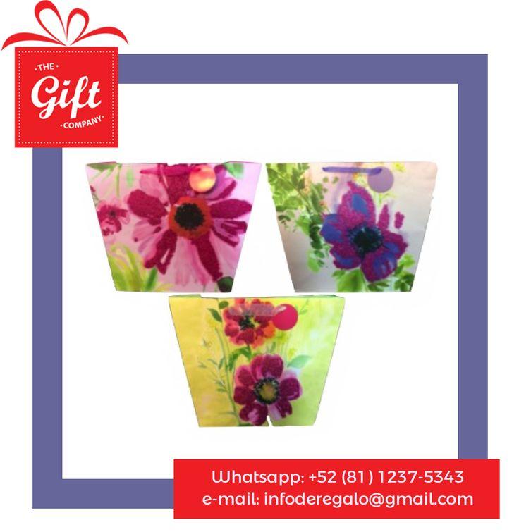 Bolsa de regalo para toda ocasión, Bolsa de regalo para cumpleaños, Bolsas de regalo en Monterrey, bolsa de regalo para mujeres, bolsa de regalo con flores, bolsa para regalo grande, bolsas de regalo trapezoide, bolsa de regalo para dama, bolsa de regalo grande de papel, bolsa de regalo con acabado en glitter, bolsas de regalo llamativas, bolsas de regalo de colores, bolsas de regalo brillosas, bolsas de regalo floreadas, bolsas de regalo novedosas, bolsas de regalo envío para todo México…