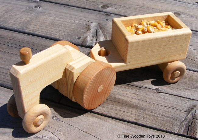 Cool Wood Toys : Best images about cool stuff to buy on pinterest semi