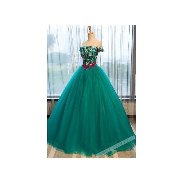 Fairy tale costumes ❤ liked on Polyvore featuring costumes, blue fairy costume, blue costumes, blue halloween costumes, fairy costume and fairy halloween costume