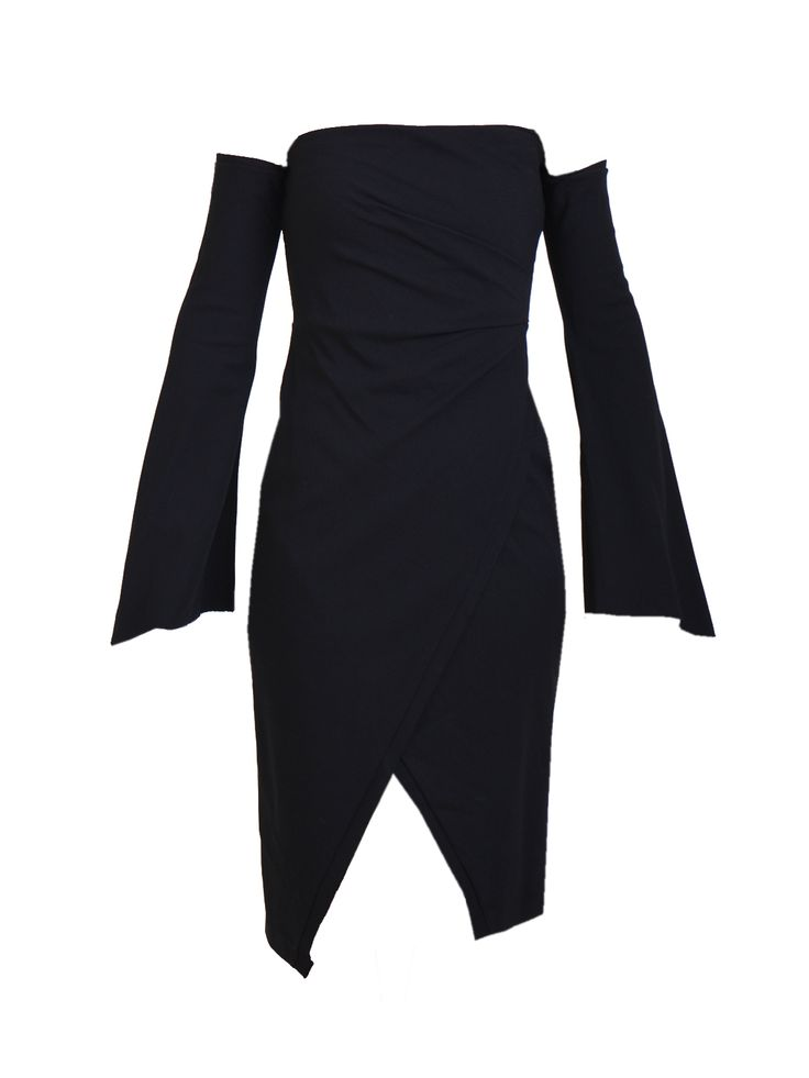 bec and bridge - Cry Of Lust Dress
