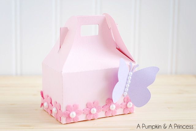DIY:: Inspiration..so sweet...would be easy to Make !