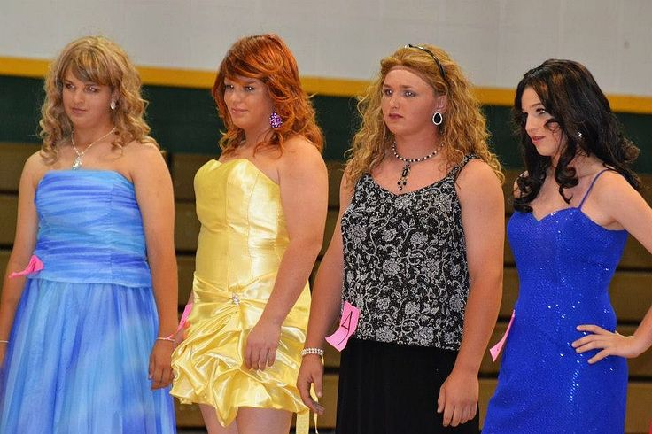 from Yahir transgender pageant harrisburg pa