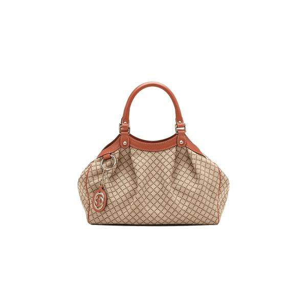 Gucci Sukey Handbags