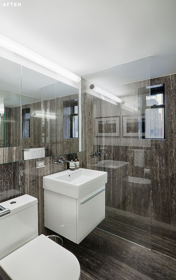 52 Best Bathroom Vanities And Sinks Images On Pinterest Bathroom Vanities Sinks And Bathroom
