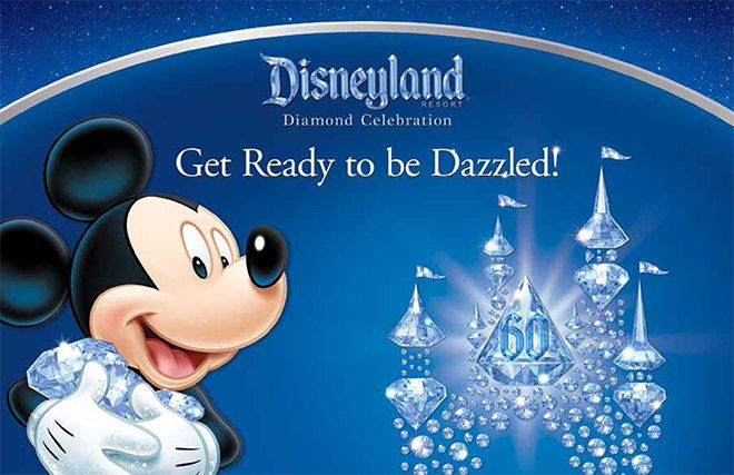 Visit Disneyland Resort for it's Diamond Celebration and stay at a Good Neighbor Resort. Take advantage of the 2-night/3-day Good Neighbor Resort Vacation Package for as little as $1185* *Contact me for details shaniwolf.com