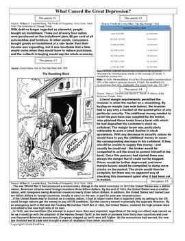 dbq of the roaring 20s Ib-biology2010-12 - mafiadoccom sitemap index dbq answers for the roaring twenties pdf epub mobi download dbq answers for the roaring twenties (pdf, epub, mobi).