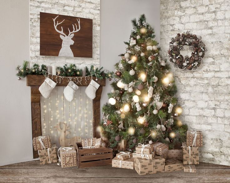 Best 25 Christmas Backdrops Ideas On Pinterest