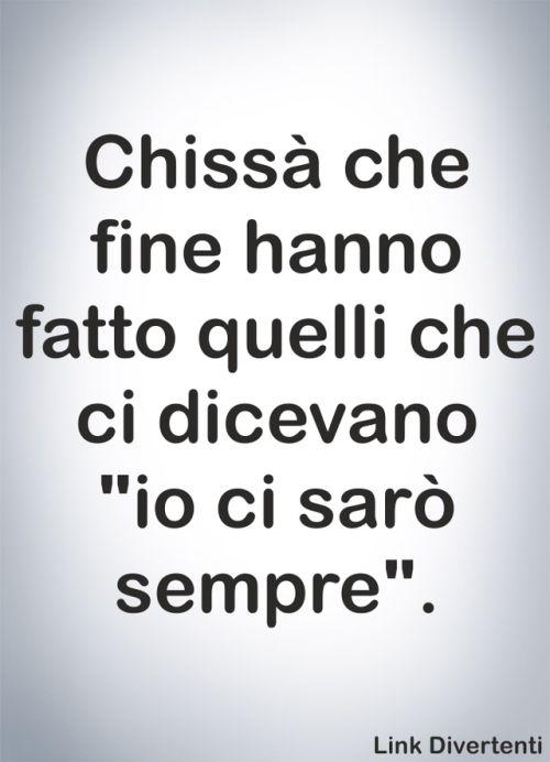 Immagini Divertenti http://enviarpostales.net/imagenes/immagini-divertenti-675/ #barzeletta #divertente #umorismo