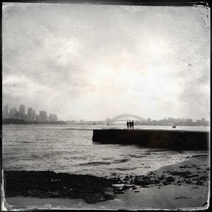Combo #92 (Michael Landers) - hipstography, hipstamatic
