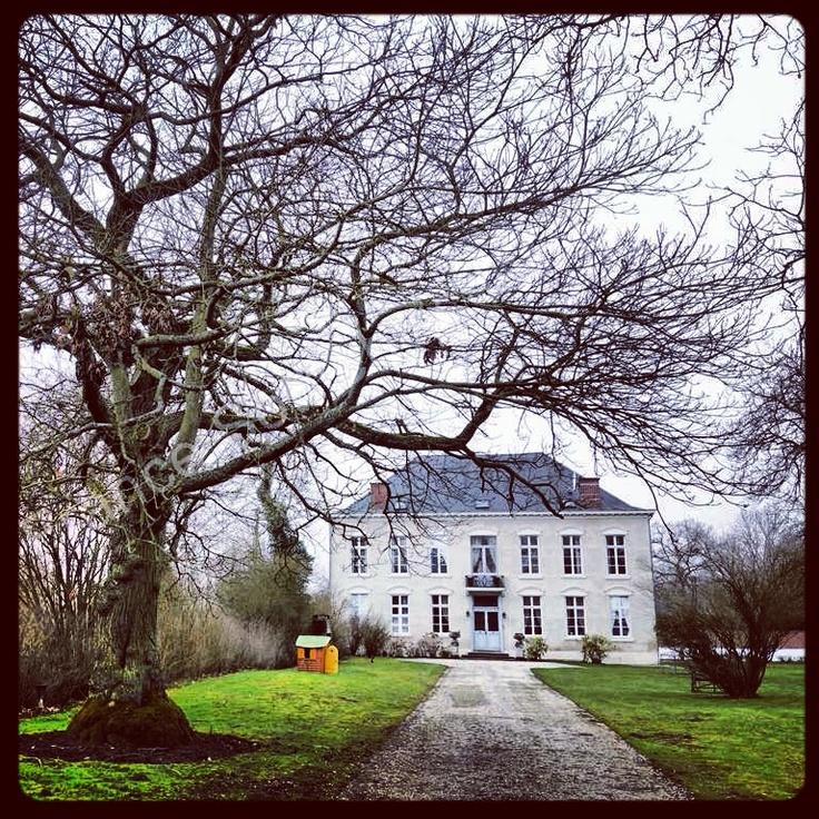 32 best Our Villas images on Pinterest | Mansions, Villa and Villas