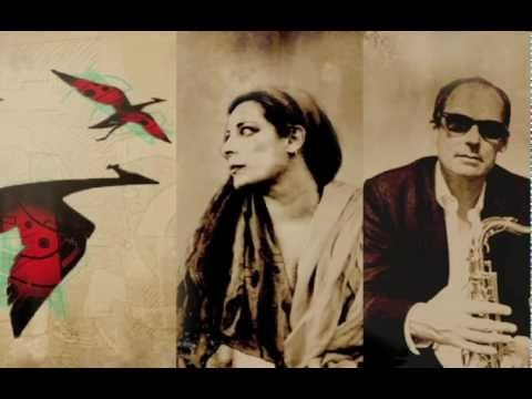 Alexia Vassiliou - Birds Have To Fly (New Jazz Album Teaser) - http://best-videos.in/2012/11/26/alexia-vassiliou-birds-have-to-fly-new-jazz-album-teaser/