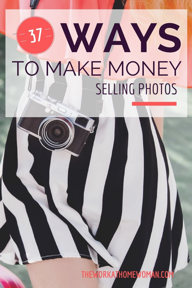 Best 25 earn money ideas on pinterest earn money from for What can i make at home to sell online