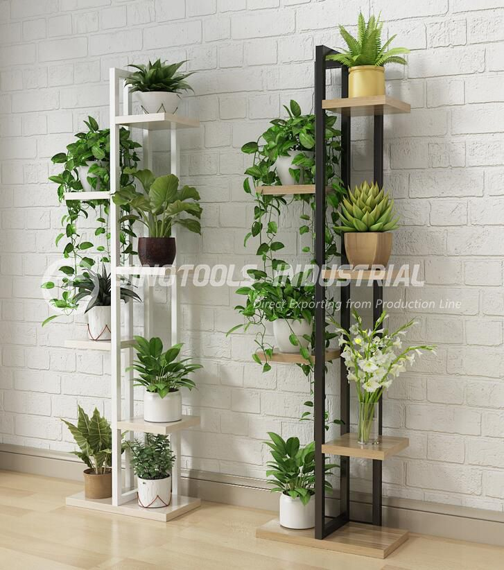 Hi Guys We Can Supply Different Type Of Garden Decoration Flower Pot Rack Stand Welcome To Your Contact Info Flower Bedroom Plant Decor Plant Decor Indoor