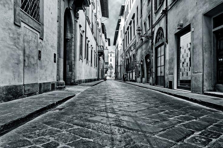 Parione by diromena on 500px