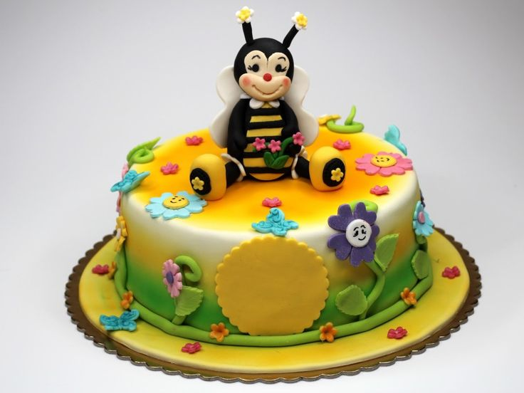 Birthday cake designs 42 1024x768