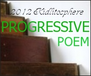 """Cause & Effect"" poem: Finals Progress, Daily Poems, Poems 2012, Progress Poems, Cause And Effect"