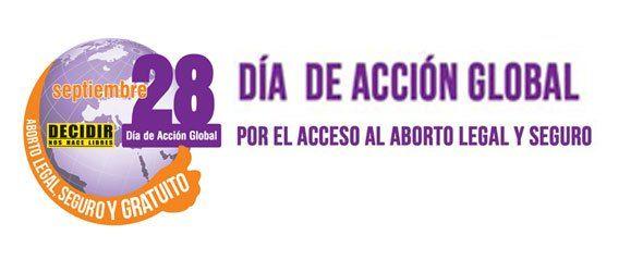 La retirada de la reforma de la #Ley del #Aborto es una trampa (#COMUNICADO)    Os escribimos para compartir con vosotras nuestra inquietud ante la noticia de la retirada del proyecto de ley del aborto de Gallardón. Consideramos que más que un motivo de alegría debería servirnos para ponernos aún más en guardia, especialmente ante la proximidad de la movilización del 28 de septiembre.  http://laoropendolasostenible.blogspot.com.es/2014/09/la-retirada-de-la-reforma-de-la-ley-del.html